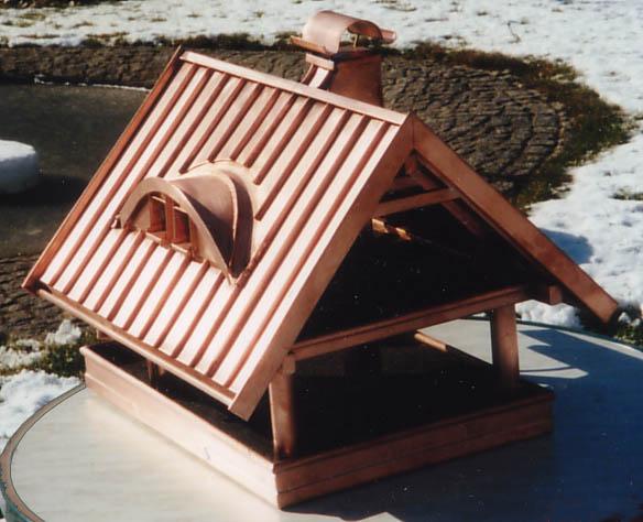 bilderr tsel was ist das seite 35. Black Bedroom Furniture Sets. Home Design Ideas